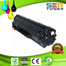 compatible toner cartridge for canon CRG 128 328 728