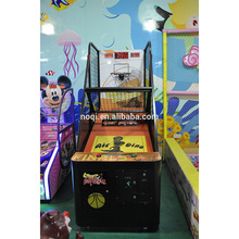 UK arcade child game machine magic ticket monster drop redemption machine