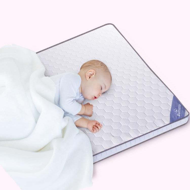 Sunveno 통기성 아기 매트리스 신생아 아기 침대 매트리스 높은 품질의 편안한 매트리스 클래식 디자인 120x60 센치 메터-구매 공동 아기 침대, 휴대용 아기 침대, 아기 매트리스-상품 ID : 60508687888-korean.alibaba.com