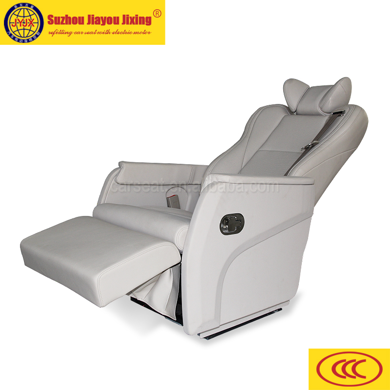 Manufacture Rv Seats With Integrated Seat Belts - Buy Rv Seats With  Integrated Seat Belts,Rv Seats With Integrated Seat Belts,Rv Seats With  Integrated