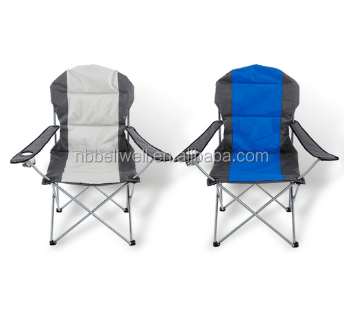 Comfortable Outdoor Furniture Wooden Folding Beach Chair