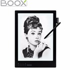 Hot sales 13.3 inch big size screen ebook reader Onyx Boox Max 2 paper like handwriting
