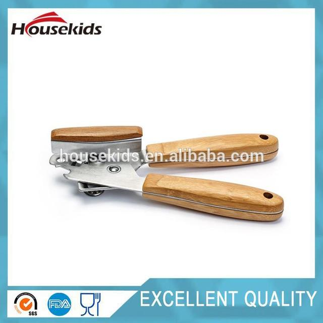 can opener under cabinet-Source quality can opener under cabinet ...