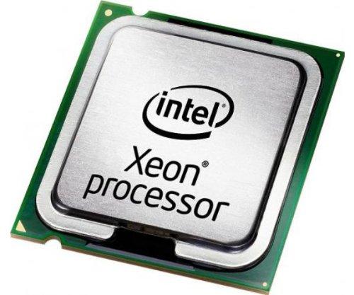 Processor Intel Xeon E3-1230 3.2GHz Quad-Core BX80623E31230