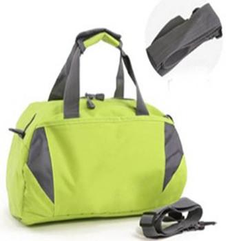 ed5660494 Sports Military Duffle Bag,Big Size Black Duffle Bag Traveling Bag ...