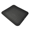 high quality kitchen counter mat set custom made decorative under the sink mat soft silicone mat extra large