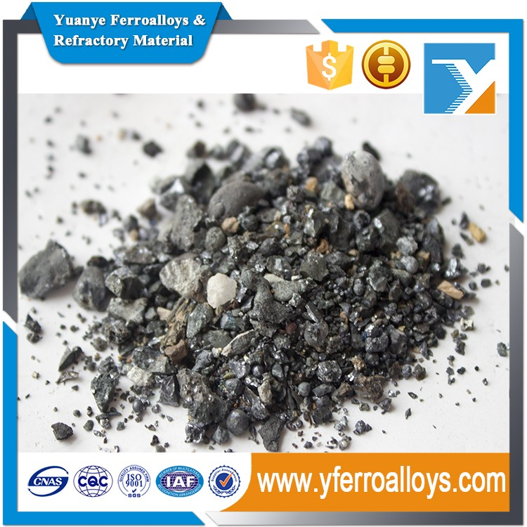 Stainless Steel Powder Aluminum Slag