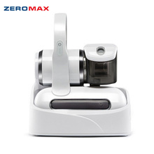 ZEROMAX ZX4026 NewUV 살균 <span class=keywords><strong>침대</strong></span> 매트리스 진공 <span class=keywords><strong>청소기</strong></span> 먼지 진드기 <span class=keywords><strong>침대</strong></span>