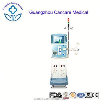 buy hemodialysis machine