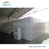 5 ton air cooled condensing unit