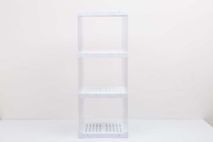 Multi-functional Combination POP Customized Display Shelves
