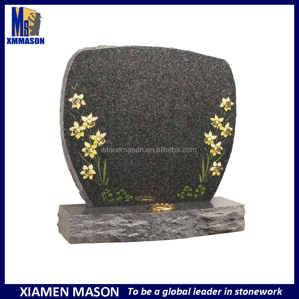 Headstones with carved flowers headstones with carved flowers headstones with carved flowers headstones with carved flowers suppliers and manufacturers at alibaba reviewsmspy