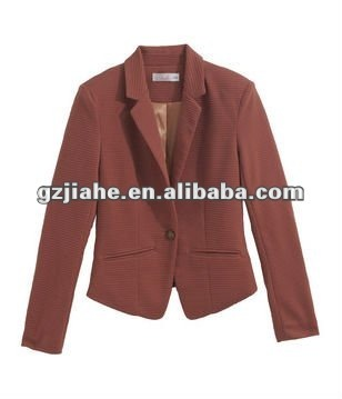 2012 New Design And Fancy Girls Coat - Buy Fancy Girls Coat,New ...