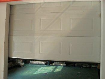 Up And Over Garage Doors Buy Garage Door Remotes