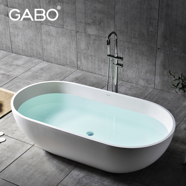 Small European Bathtub Small European Bathtub Suppliers And