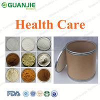 High quality raw organic cocoa powder