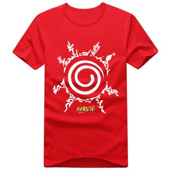 Cool Band T Shirts Design - Buy Band T Shirts,Cool T Shirts,T ...