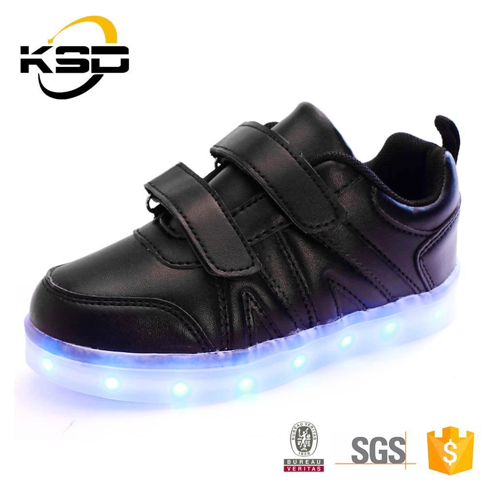 Wholesale Name Brand Kids Shoes, Wholesale Name Brand Kids Shoes ...