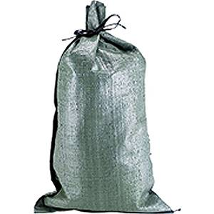 Get Quotations Green Sandbag Sandbags Will Hold 50 Pounds Of Sand Polypropylene Olive Drab 500