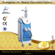360 magneto optic permanent hair removal multifunctional beauty machine