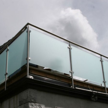 Design For Balcony Stainless Steel Balcony Railing Systems Buy