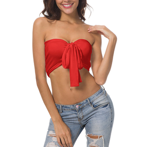 19a8ccfe94d Casual Tube Tops Wholesale