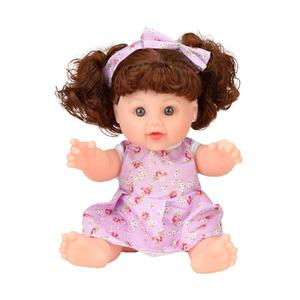 2019 china online shopping mini baby dolls for lovely girl