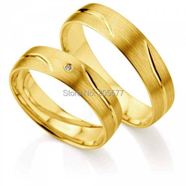 Cheap European Wedding Rings find European Wedding Rings deals on