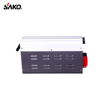 Deep Cycle Lifepo4 Battery Pack 12v 100ah Lithium ion Battery for Solar System/Motor Home/Boat/Golf Lithium Battery