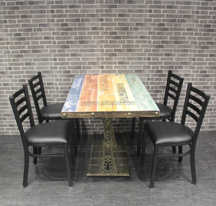 Family Table Restaurant Family Table Restaurant Suppliers And Extraordinary Modern Restaurant Furniture Supply