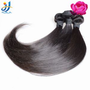 Superior Quality Factory Price 8-32 inches Aliexpress Natural Raw Indian Hair Weavig Cash On Delivery