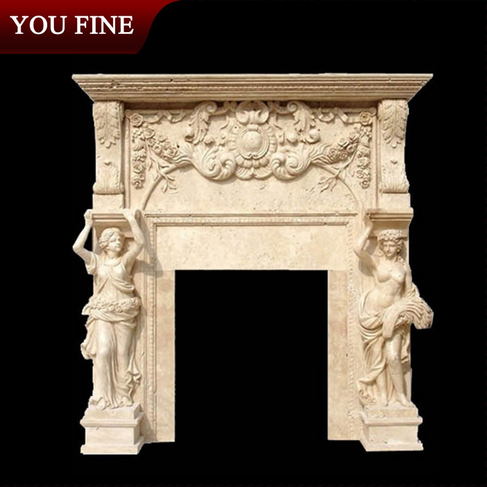 factory wholesale fireplace mantel factory wholesale fireplace