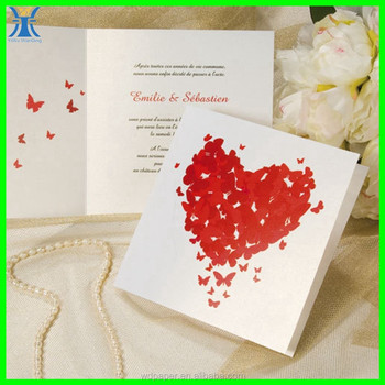Yiwu 2015 new arrived elegant wholesale unique craft custom printing yiwu 2015 new arrived elegant wholesale unique craft custom printing creative heart shape handmade greeting card m4hsunfo