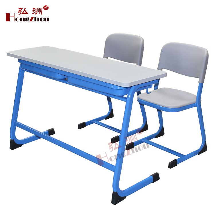 school desk and chairs used. used school furniture plastic folding child study tables and chairs desk s