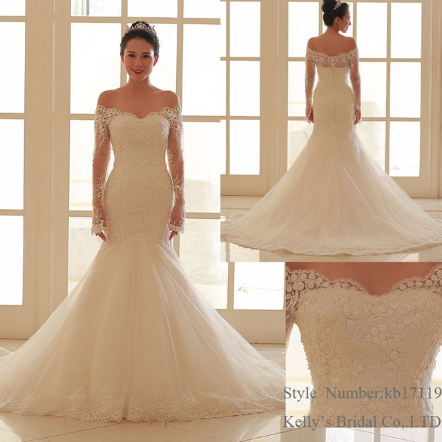 Zhongshan Kellys Bridal Co., Ltd. - Wedding Dress, Bridesmaid ...
