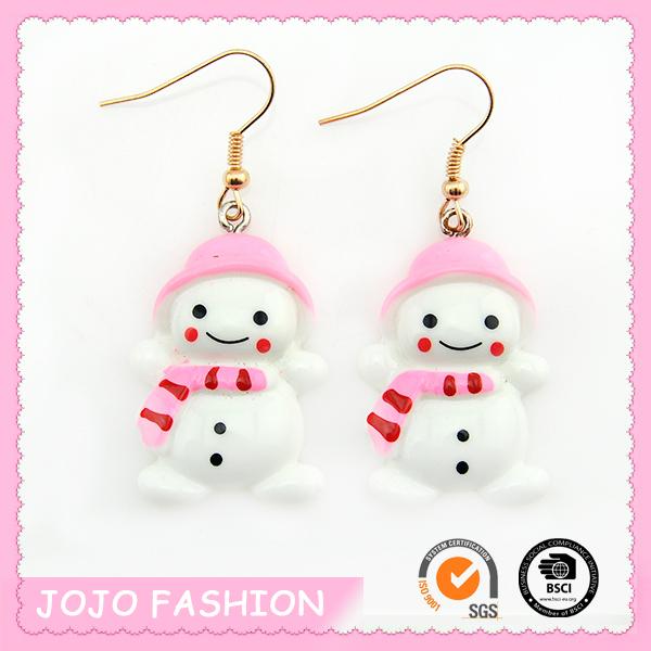 Alloy Earring,Hanging Earring Holder,Anime Earring