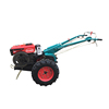 RY101 mini 15hp power tiller walking-behind tractor two wheel tractor for sale