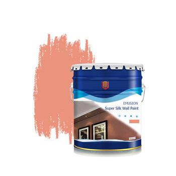 Acrylic Sublimation Liquid Latex Spray Wall Coatings Interior ...