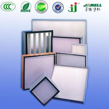 Air Filter Manufacturer/air Filter Supplier/china Air Filter ...