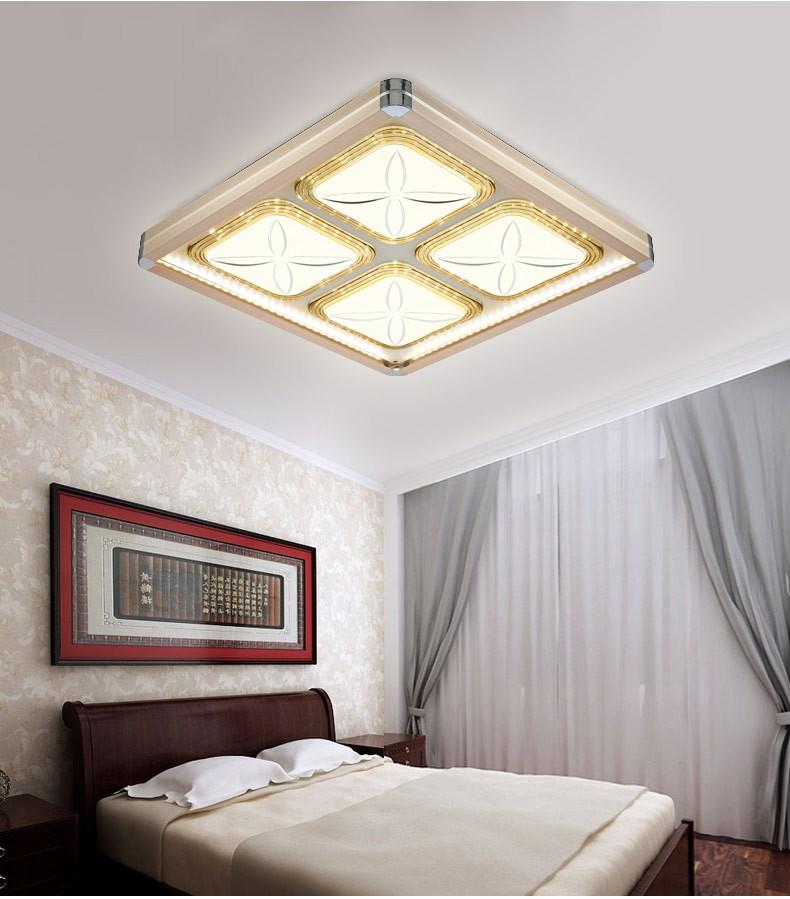 2016 New Design Ceiling Light Modern,Flush Mount Fitting Ceiling ...