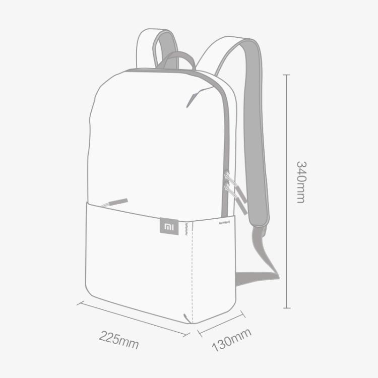 напыщенности, ненужной чертежи рюкзака фото оригинальные рюкзаки гуль идеть съест