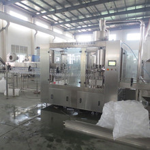 Packaged drinking water plant,mineral water bottle filling machines,packaged drinking water treatment plant