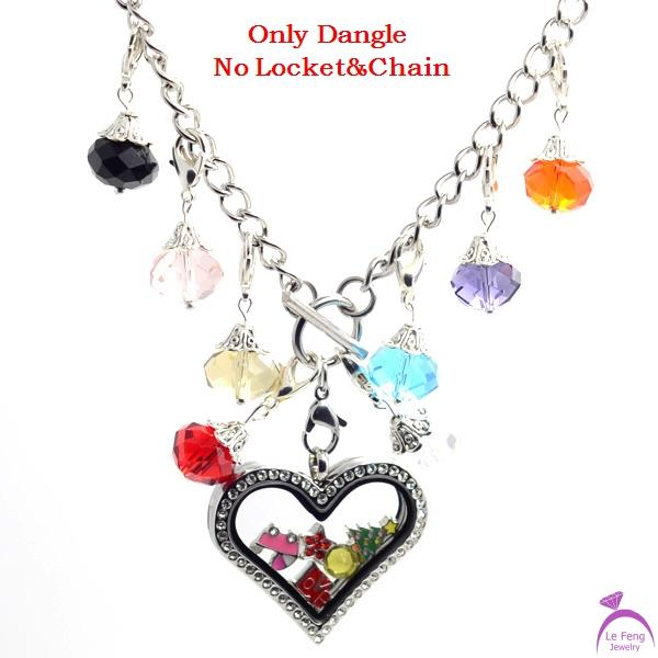 Where Can I Buy Origami Owl Lockets