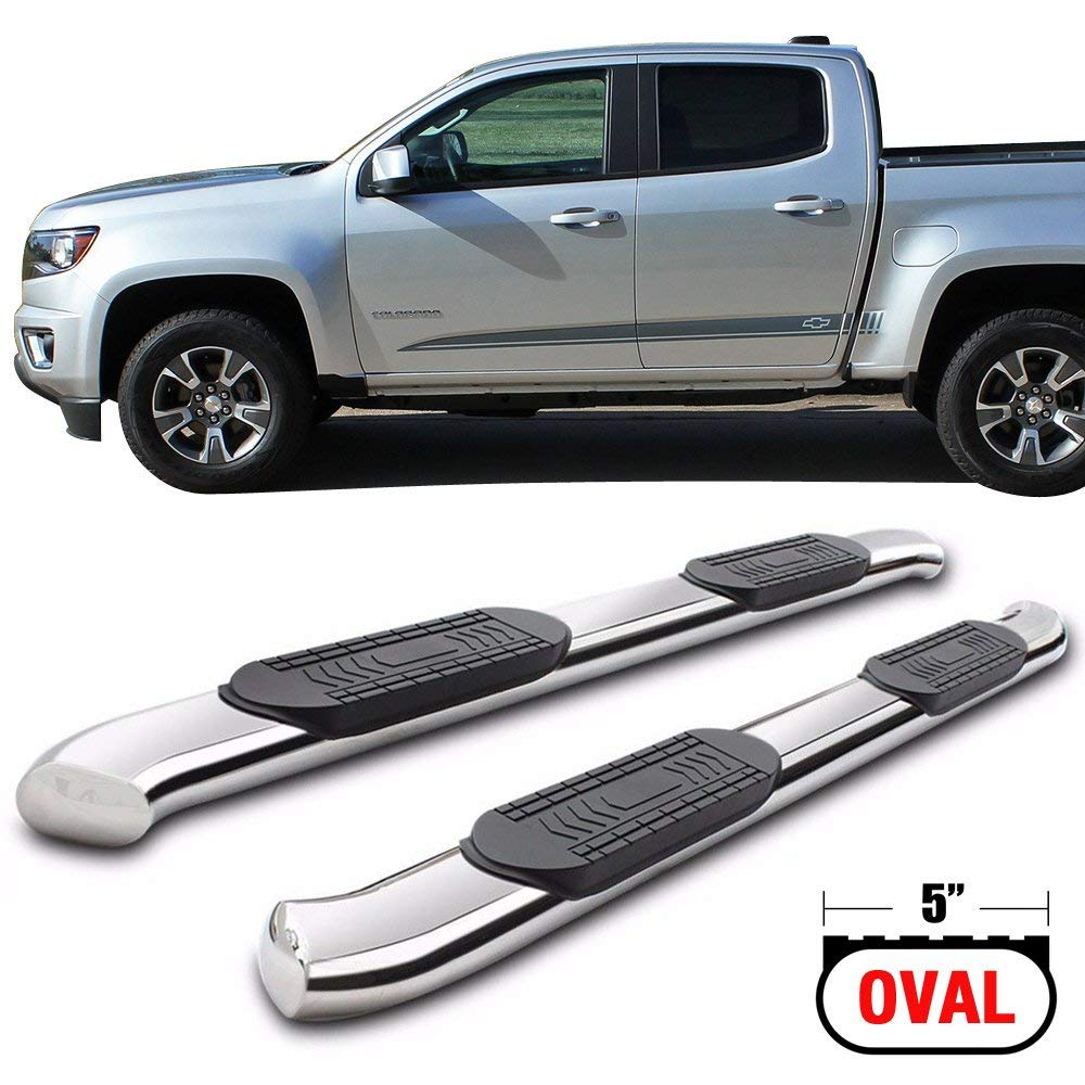 Cheap Gmc Canyon Crew Cab For Sale, Find Gmc Canyon Crew