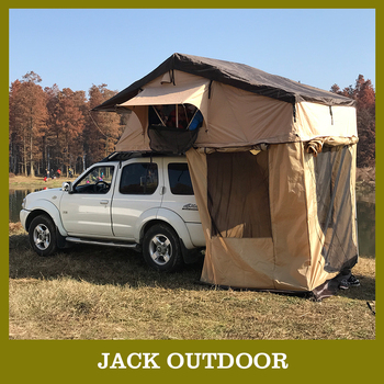 4x4 Accessories Car Camping Tent