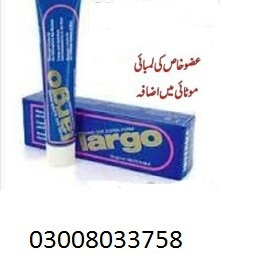 Largo King Size Super form penis Enlargement Cream in Pakistan Call:03008033758