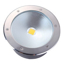 Hoge kwaliteit Outdoor LED Uplighter 50 W COB LED <span class=keywords><strong>Ondergrondse</strong></span> <span class=keywords><strong>Licht</strong></span>