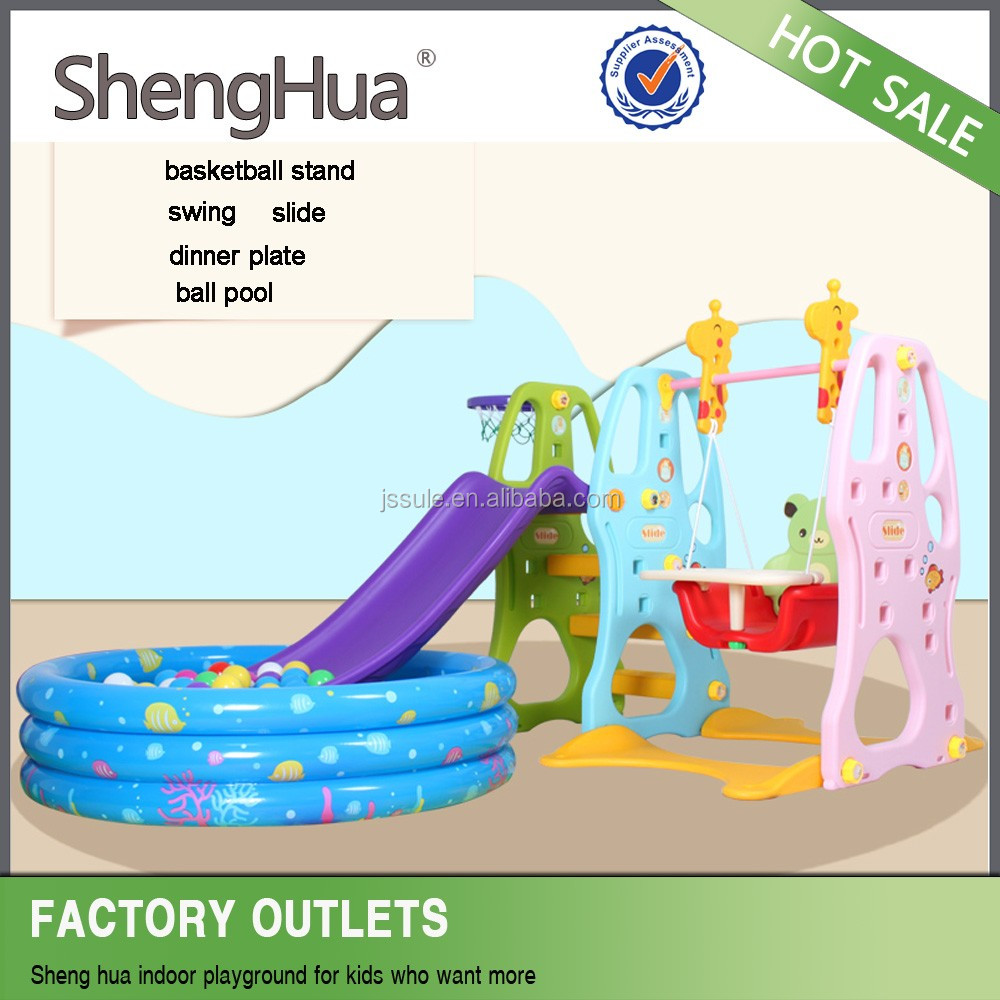 China manufacturer child swing baby electric cradle swing with SGS TUV certificate