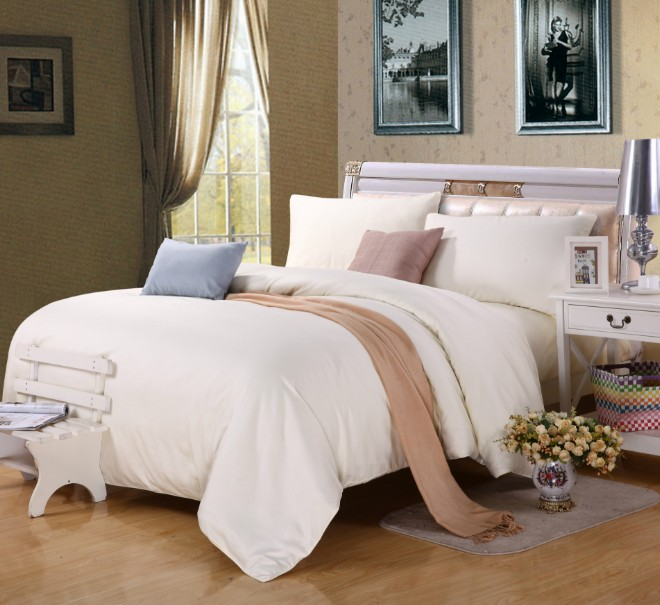China Suppliers Wholesale home textile 100% cotton hotel bed sheet luxury bedding <strong>set</strong>