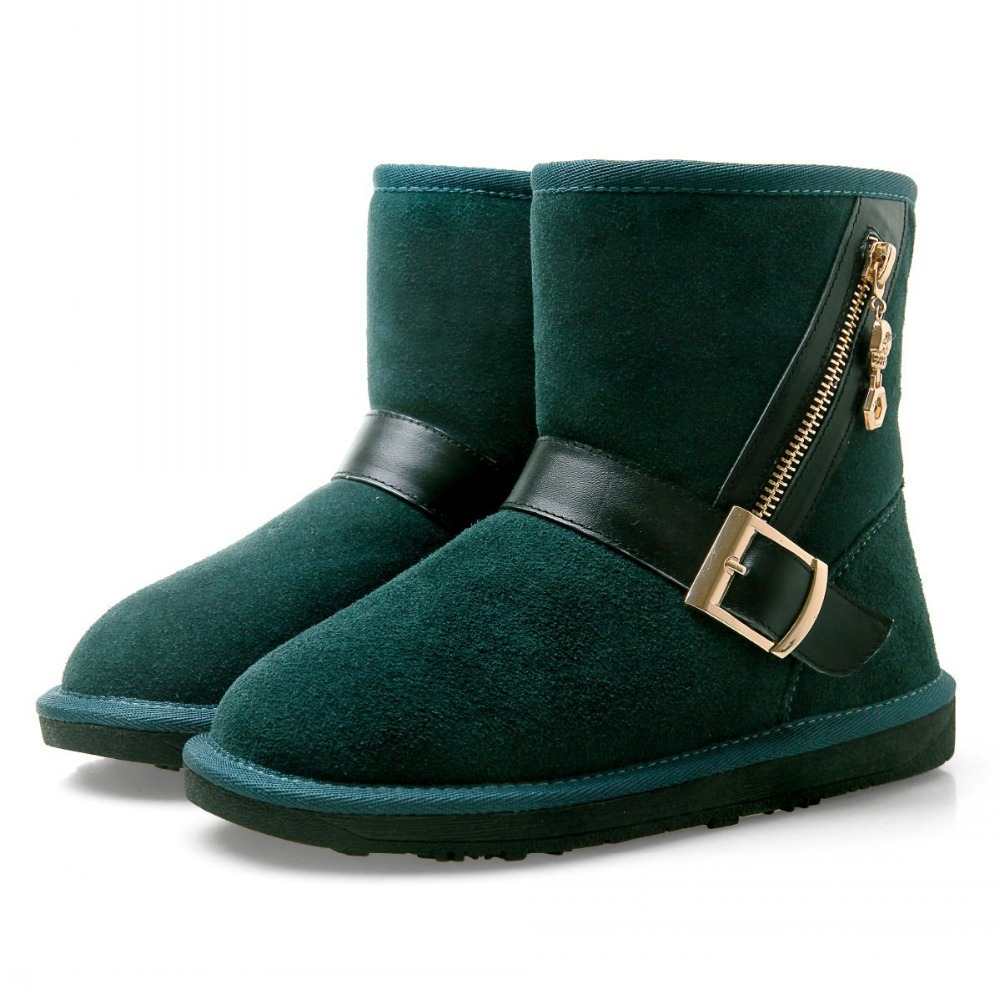 cheap winter boots, find winter boots deals on line at alibaba